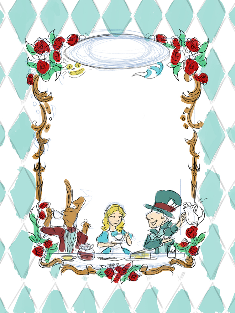 ALice Invite_stage2