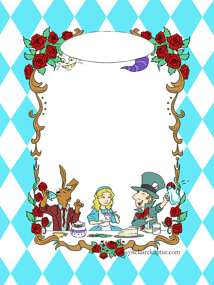 ALice Invite_stage4
